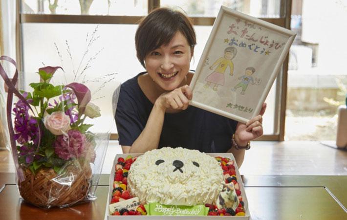 bddd3a372db6c 広末涼子の誕生日会の逸話wwwwww
