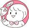profile_chizuru
