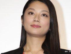 小池栄子が旦那への愚痴を明かす「私の両親に…」 大泉洋とのやりとりが面白い!