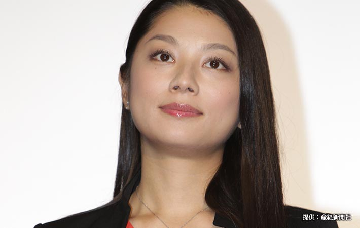 小池栄子の画像 p1_22