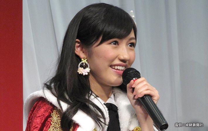 渡辺麻友の現在の変わりように驚き! AKB48を卒業した後、引退するまではどんなことしてたの?