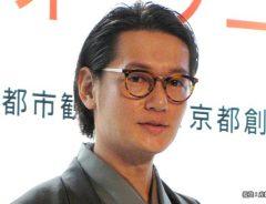 井浦新の妻とのエピソードが笑えてカワイイ! 子供の『趣味』に苦笑いした理由は?