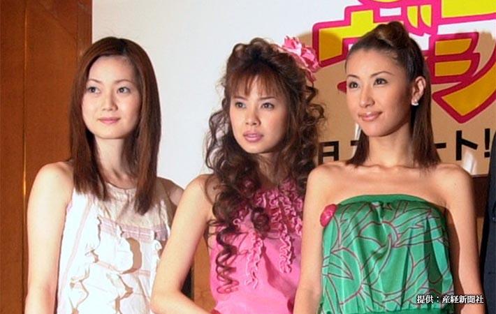 鈴木紗理奈が離婚した理由は何? 2人目の子供について語ったコトが衝撃的!