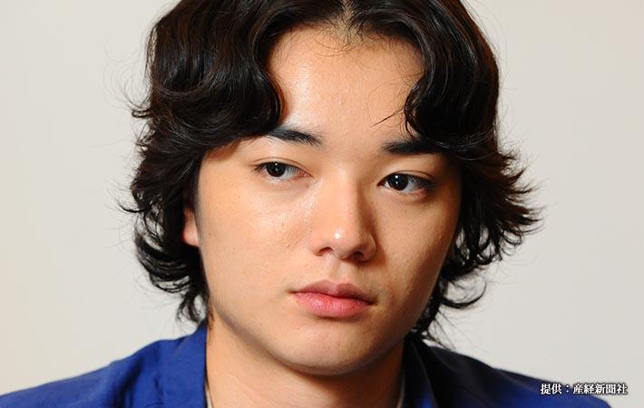 染谷将太と嫁・菊地凛子のなれ初めに驚き! 「似てる」といわれる女優とは本当に似ているの?