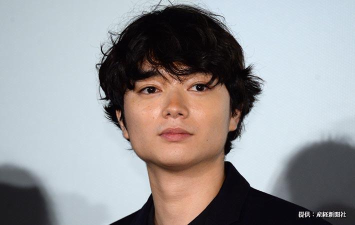 染谷将太と嫁・菊地凛子のなれ初めに驚き! 「似てる」といわれる女優とは本当に似ているの? – grape [グレイプ]
