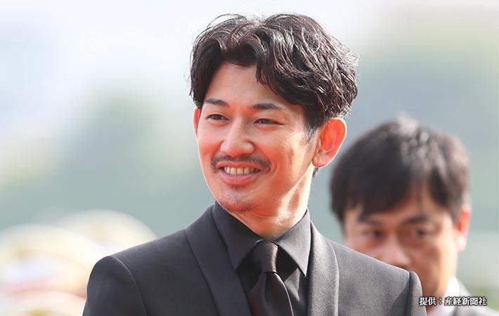 木村 カエラ 結婚