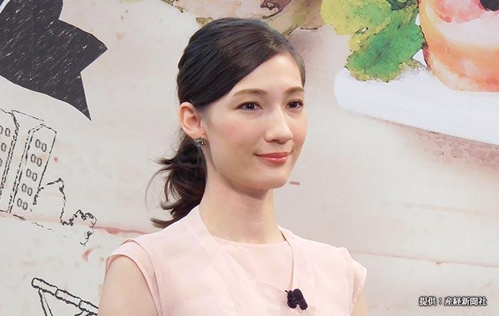 妻夫木聡と妻・マイコの間に第一子が誕生! 明かされた意外な性格や、結婚生活は?