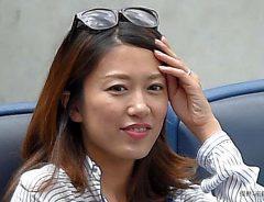 里田まいの良妻賢母っぷりが「すごい!」と話題に 夫・田中将大の不調を受けて考えたことは…