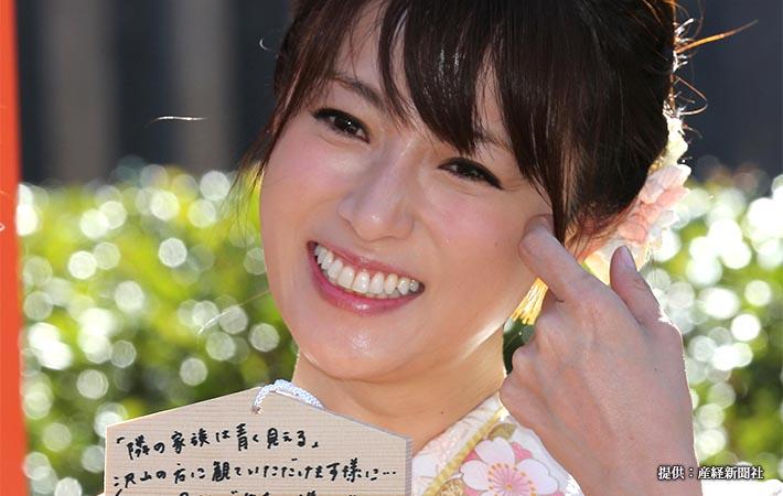 深田恭子が結婚しない理由に「その気持ち、分かる」 ドラマやサーフィンの腕前が話題に