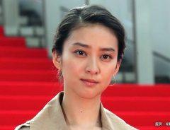武井咲の復帰はアノ作品? TAKAHIROとの結婚生活で、ちょっとした不満をポロリ