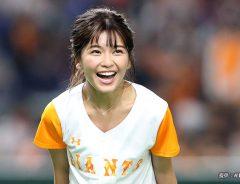 宇野実彩子がインスタで見せた『笑顔』に「かわいすぎる」 初のメイク本が大人気!
