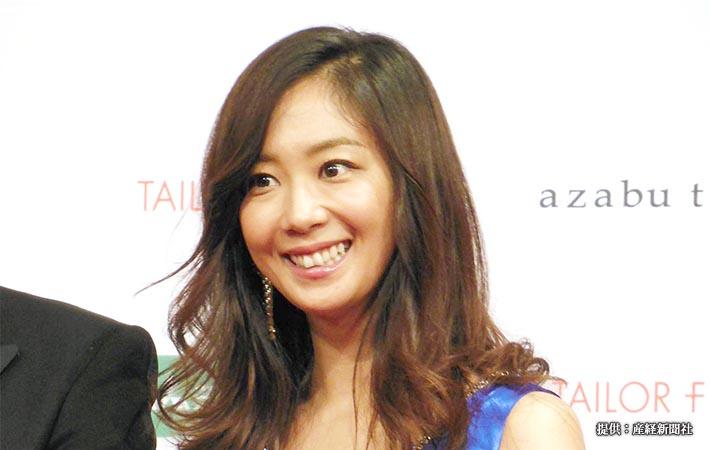 青木崇高と妻・優香の結婚生活に「うらやましい」の声 ブログのセンスがやばい…