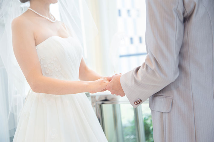 美幸 結婚 井森