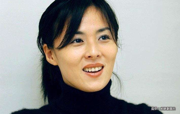 井森美幸が結婚しないのはナゼ? 天野ひろゆきが「美人で性格もいいのに…」と明かした理由は?