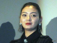 田畑智子が第1子を出産! 『かぼちゃ騒動』について語ったことは?