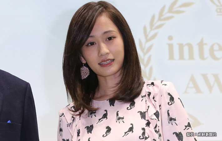 前田敦子の結婚生活は? インスタに公開した『お弁当』に「スゲェ…」の声