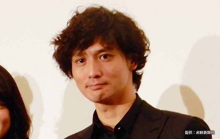 俳優 安藤 政信 安藤政信 - Wikipedia