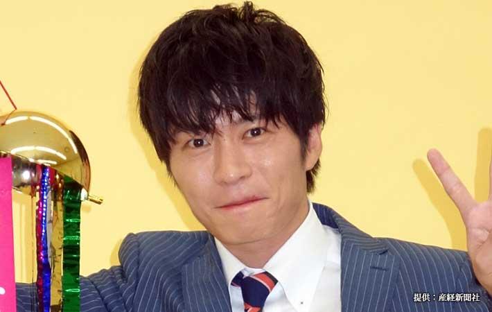 田中圭が圧倒的な支持を得る理由は? 奥さんである『さくら』はどんな ...