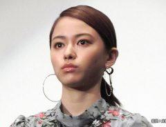 山本舞香の素顔をマツコが「ほぼヤンキー」と暴露 兄について語ったことが衝撃的だった…
