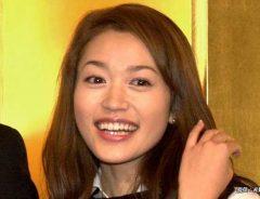 細川直美の夫はどんな人? ブログで公開した『お弁当』に「スゴイ…」