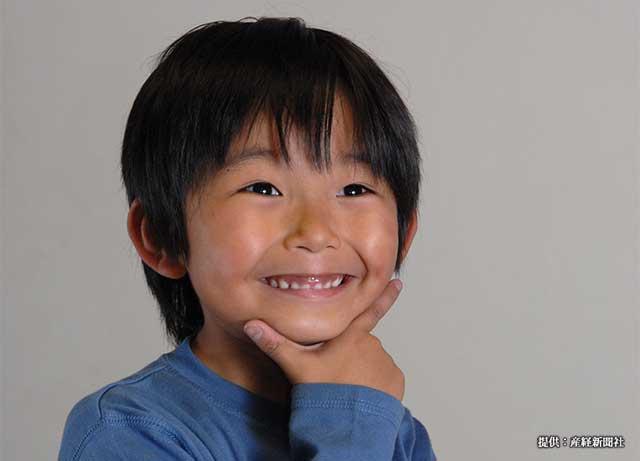 加藤清史郎の現在の姿に「信じられない…」 弟・憲史郎ってどんな人?