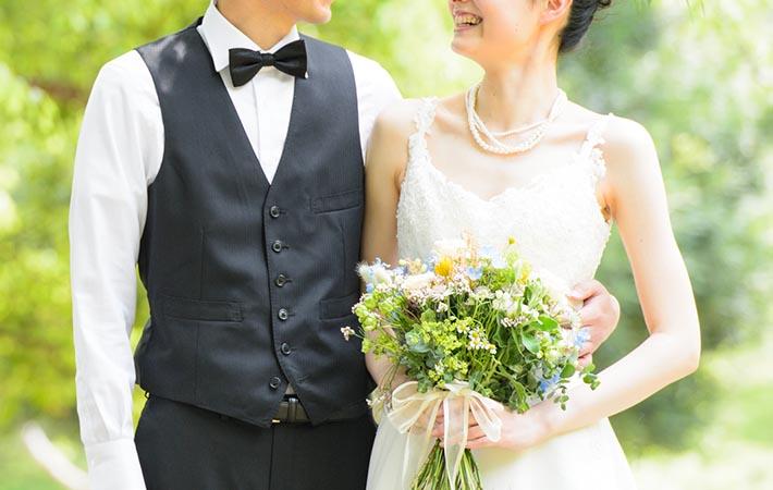 中谷美紀が結婚相手に「手なづけられた」と告白 話題になった『達筆 ...