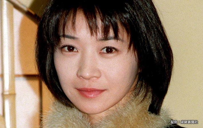田中美佐子(俳優)