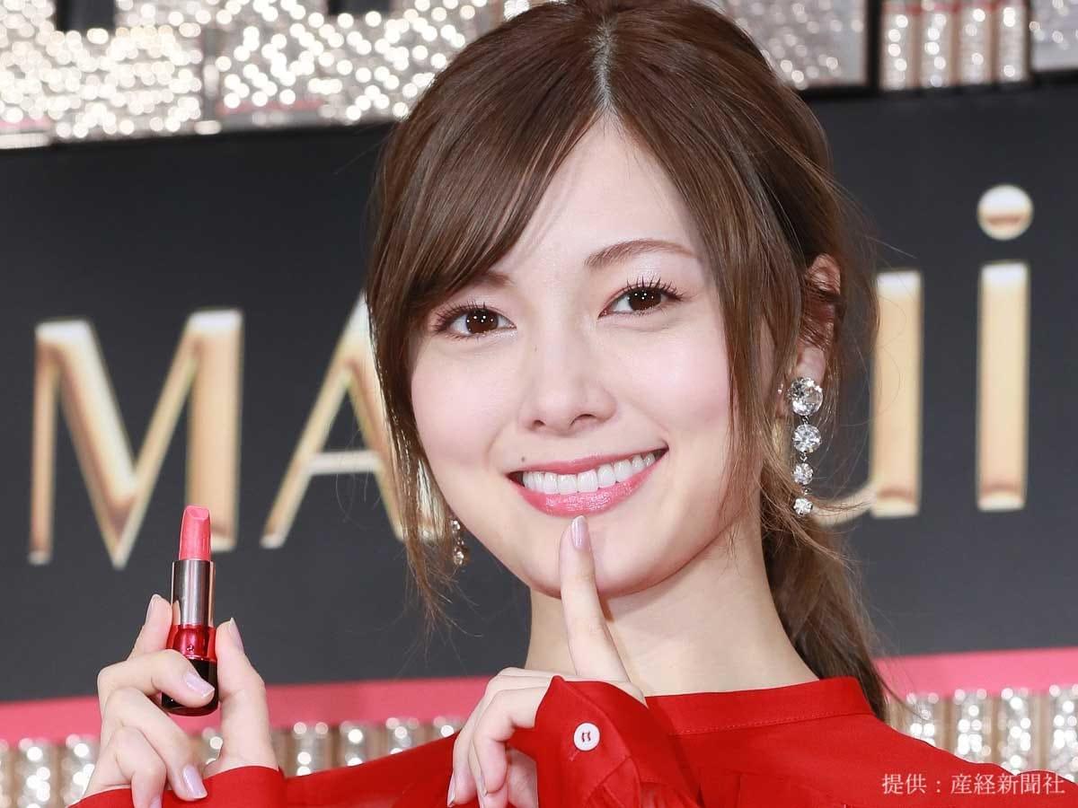 佐々木琴子が乃木坂46からの卒業を発表 『佐々木琴子のトップギア』が人気!