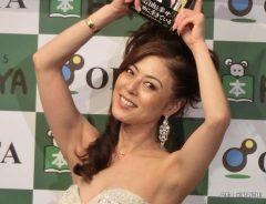 武田久美子の現在に「マジかよ…」の声 旦那と離婚した理由を赤裸々に語る