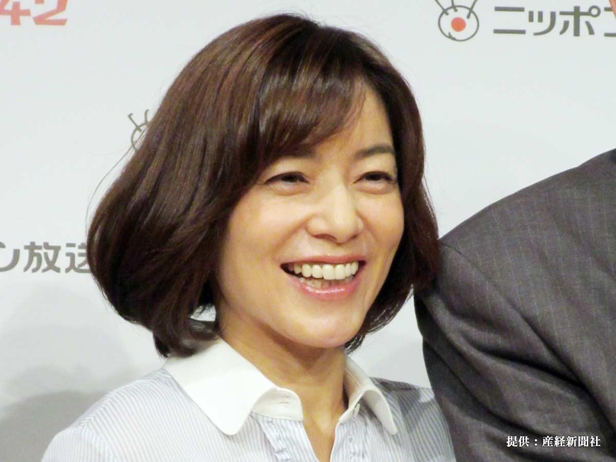 亜希子の画像 p1_34