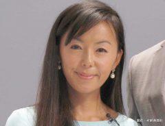 田中律子の現在は? インスタで娘との2ショットを公開し「姉妹みたい」と大反響