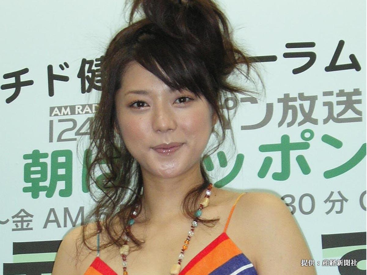 吉岡美穂の画像 p1_22