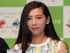 ニッポン放送『笑顔のミナモト』の公開収録を行った矢沢心 2018年