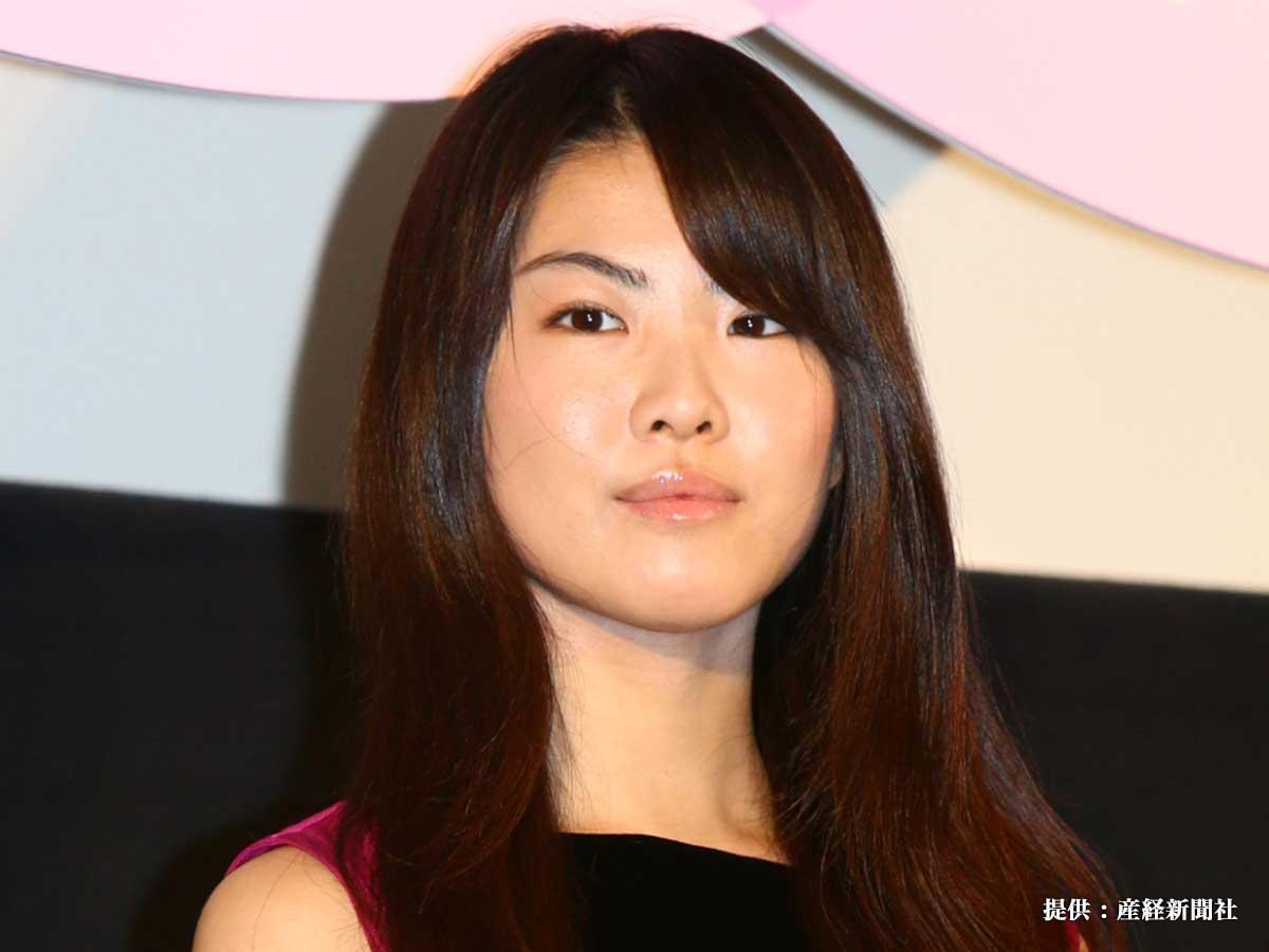 映画『桜、ふたたびの加奈子』公開記念プレミアムイベントに出席した福田麻由子 2013年