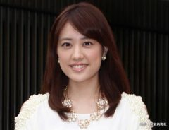 福田沙紀の現在は? 番組で披露したダンスに「めっちゃ可愛い!」と絶賛の声