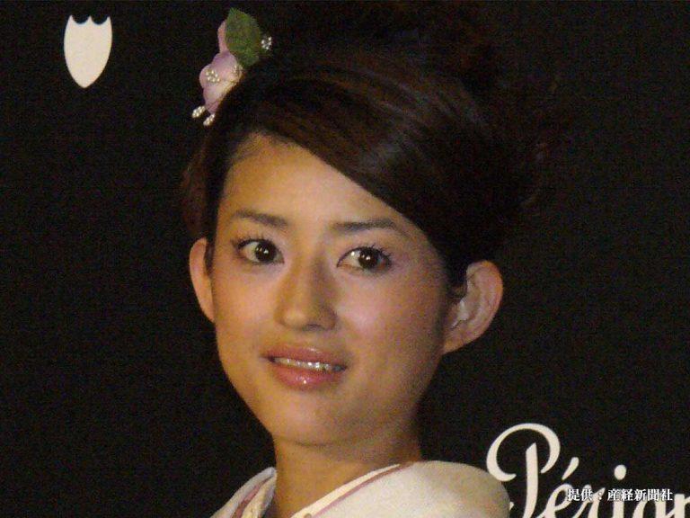 小沢 真珠