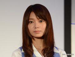 森カンナが『森矢カンナ』に改名した理由は? 結婚や好みのタイプ、性格について調べてみた