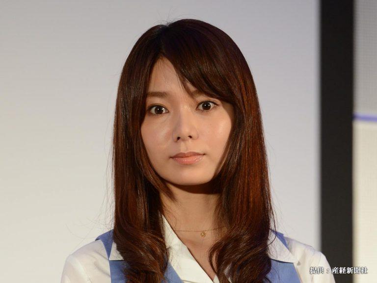 倉科 森 カナ カンナ