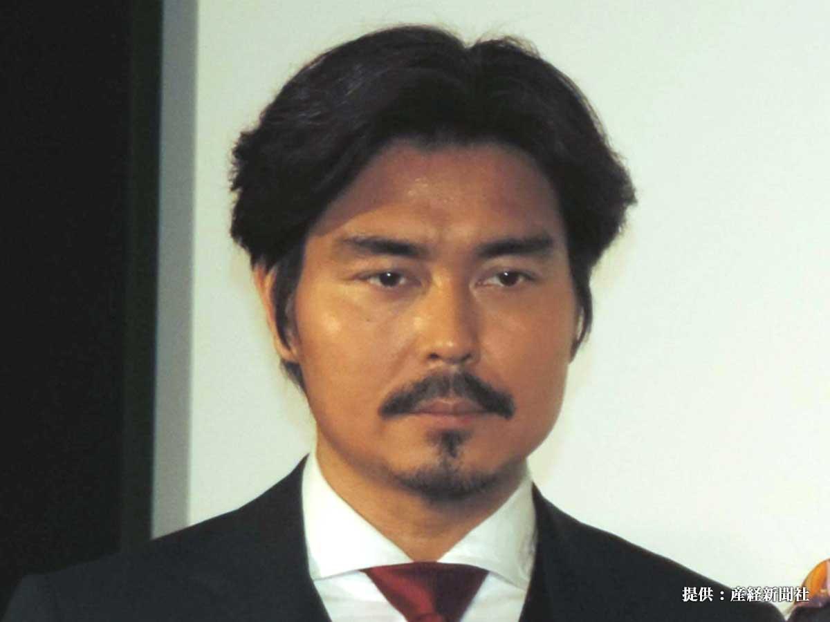 小澤 指揮 者