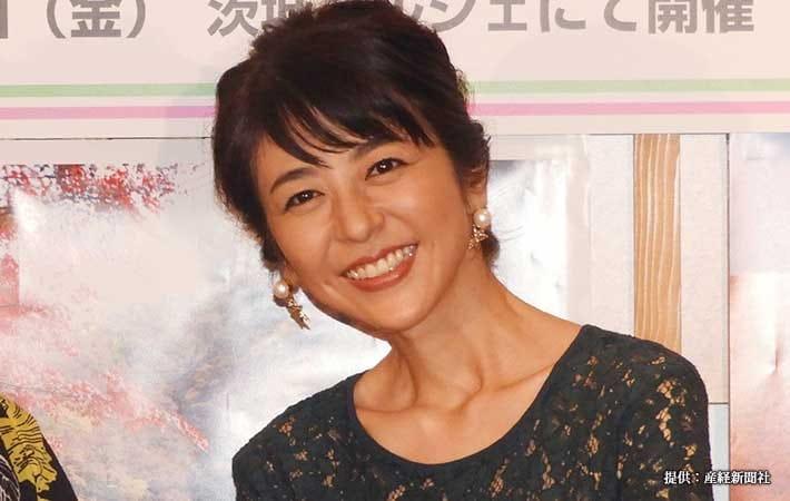 V6のメンバー・長野博とはどんな人?第2子誕生やドラマ出演作は?