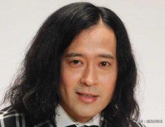 お笑い芸人で芥川賞作家・又吉直樹ってどんな人?最新作『人間』が話題!