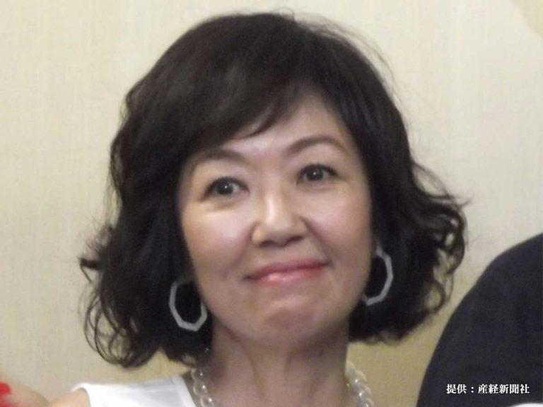 浅田美代子ってどんな人? 代表作5選を紹介! 結婚歴や交流の深い ...