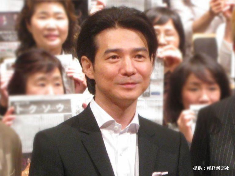 ドクター コトー くに ちゃん Dr.コトー診療所 - Wikipedia