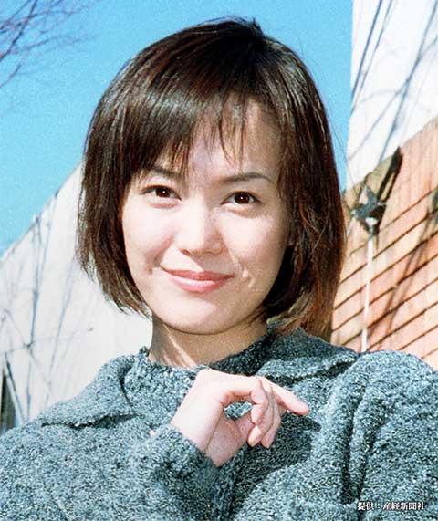 奥貫薫の若い頃と変わらぬ美貌に驚き! 夫との結婚や、子供について調べてみると…