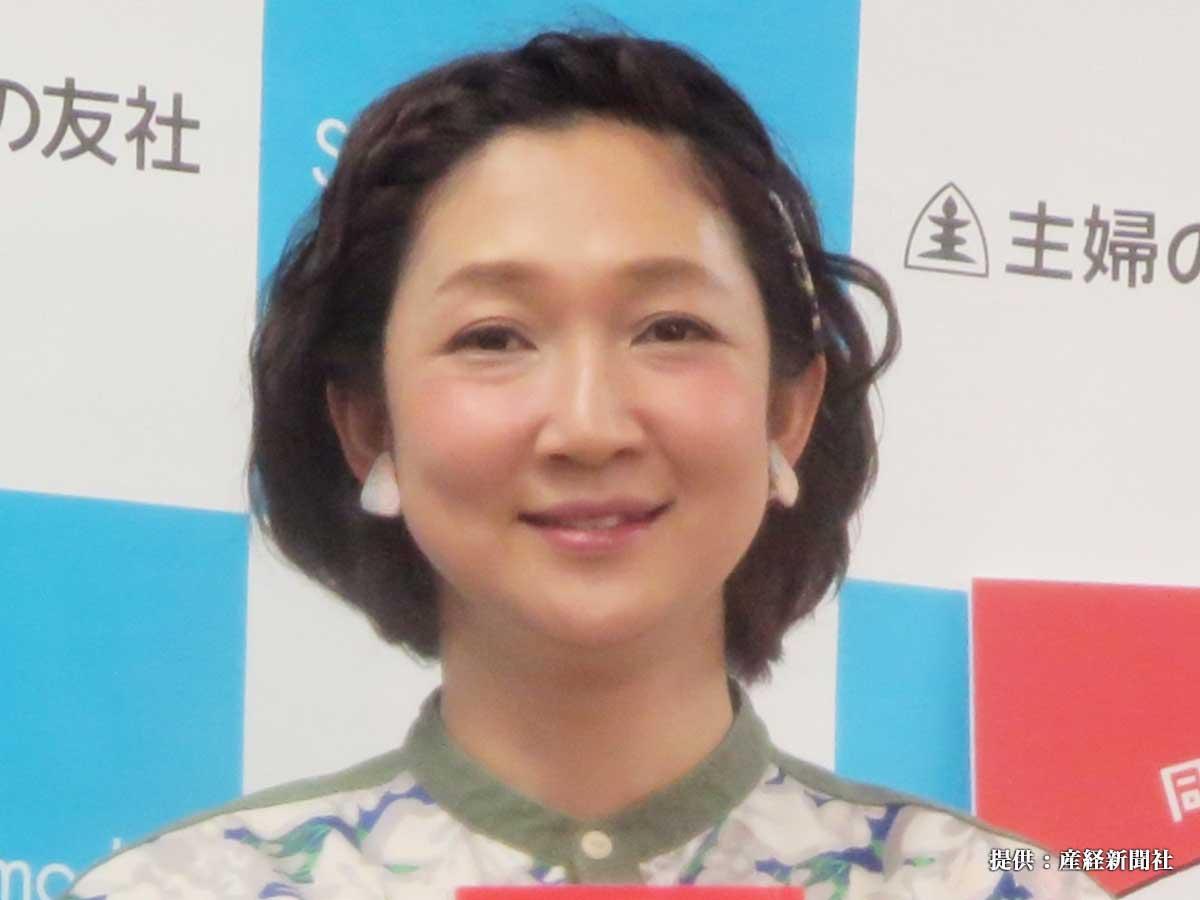 虻川美穂子の画像 p1_28