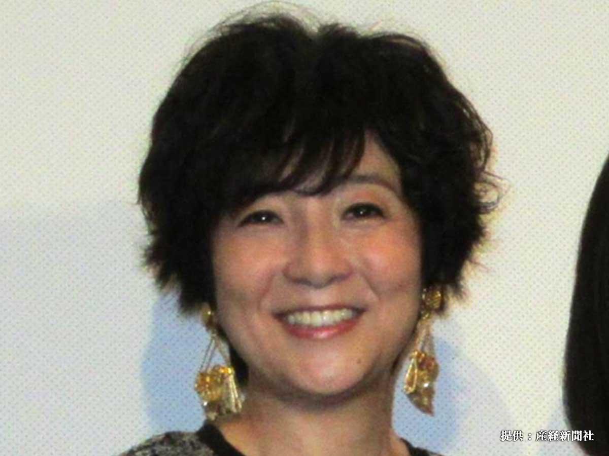 朋子 藤田