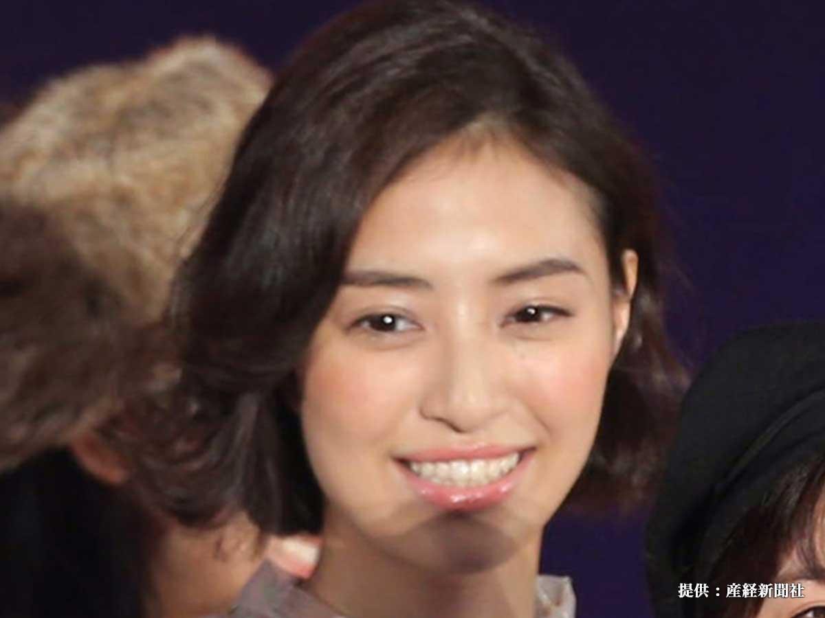 岡本あずさと川口春奈の2ショットに「めっちゃ可愛い!」 活躍ぶりや性格について調べてみると…