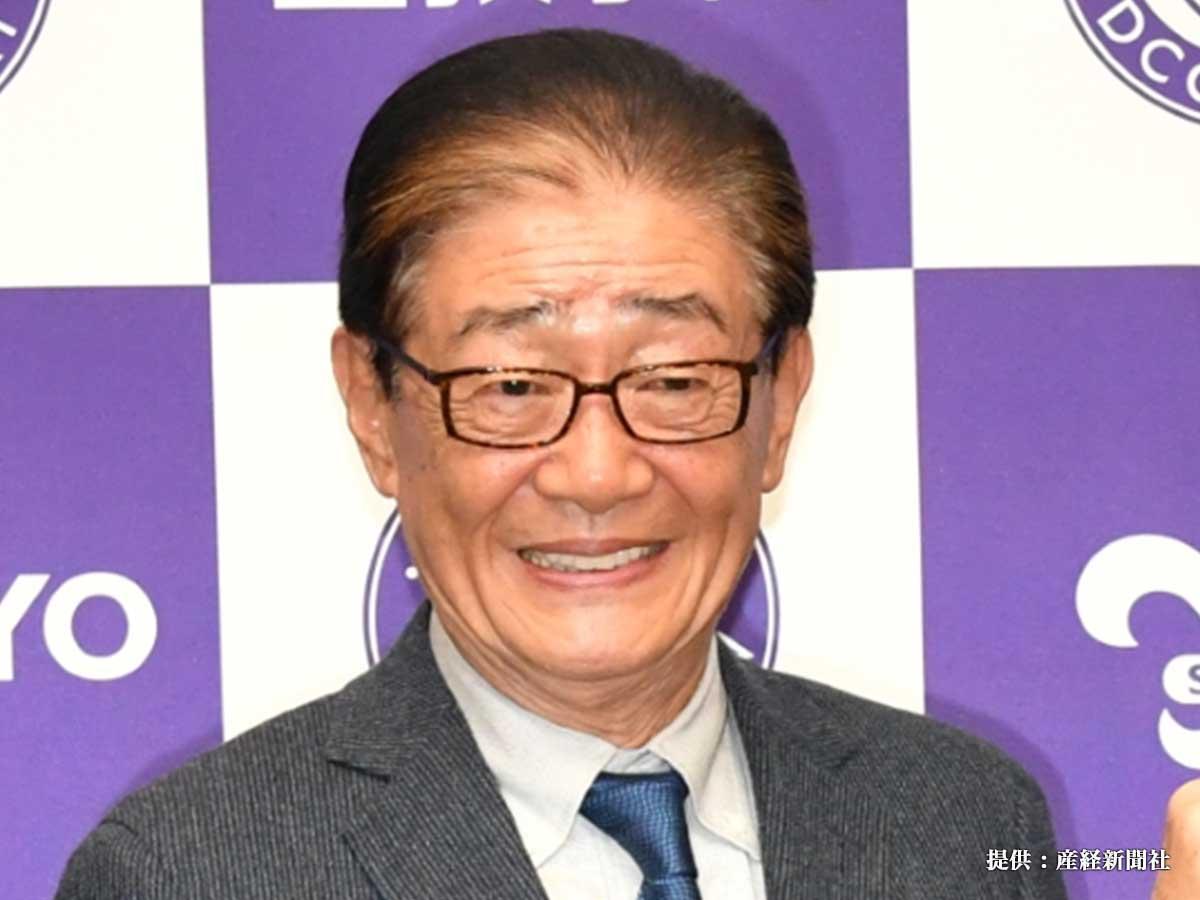 佐知子 の 現在 西田 西田佐知子(関口宏嫁)は韓国人で病気? 今現在や若い頃画像比較や学歴