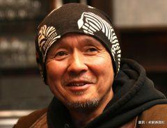 火野正平が『こころ旅』で日本中を駆け巡る! 息子が濱田岳とのウワサは本当?
