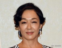 演技力がすごいキムラ緑子の素顔とは?子供や出演映画・ドラマを紹介